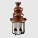 Fuente Chocolate Clatronic SKB 3248 - Bomann SKB1282