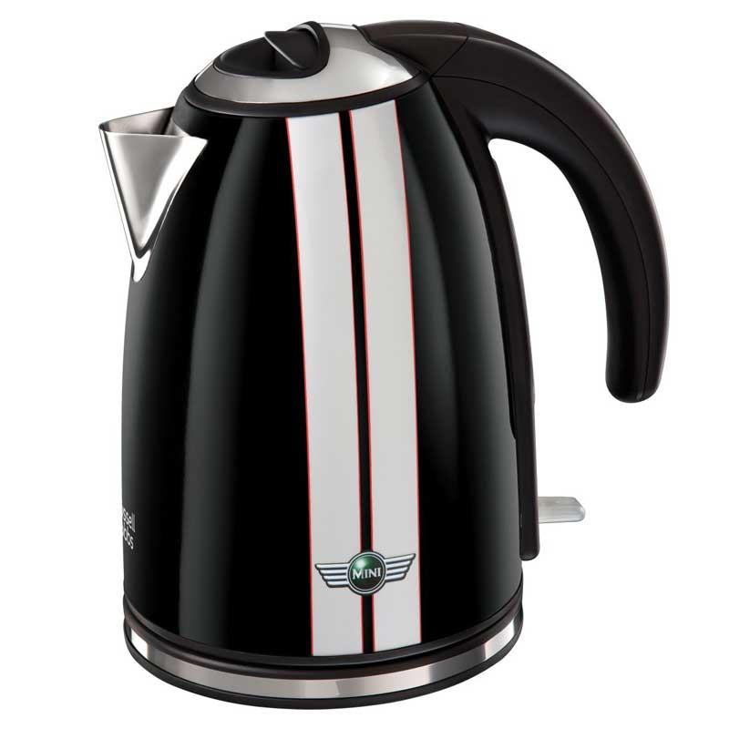 Hervidor agua Russell Hobbs 19880-70 - MINI Collection