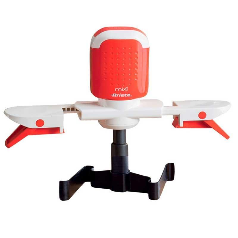 Mezclador el�ctrico Ariete 619 Mixi - Inalambrico - 2 velocidades