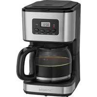 HOGAR - ELECTRODOMESTICOS » COCINA » CAFETERAS