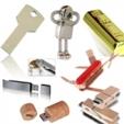MEMORIA USB - PENDRIVE