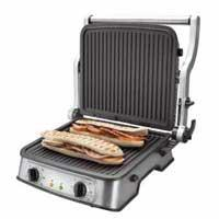PLANCHAS GRILL Profesional