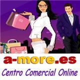 Opiniones de  a-more.es