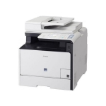 CANON Multifuncion Laser Color MF8550CDN
