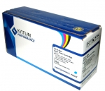 Toner Canon 716 - HP 125A Cyan - Compatible