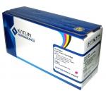 Toner HP Laserjet CB543A Magenta Compatible - Toner HP Laserjet CB543A Magenta Compatible para equipos láser HP Laserjet CP1215 - CP1515 - CP1518.
