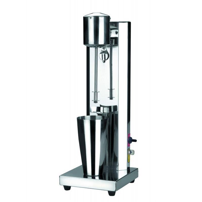 Batidora Coctelera mezclador en columna Lacor 69085 - Profesional