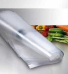 Bolsas envasadora al vacío JATA - 28x40 cm - 50 bolsas - Recambio original de bolsas 28 x 40 cm - 50 bolsas -, apto para envasar al vacío en envasadora selladora de alimentos Jata y otras marcas que utilicen bolsas gofradas.