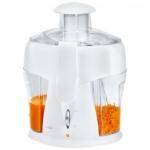 Licuadora Clatronic AE3531 - Bomann  AE1028 - 400w - Licuadoras de frutas Clatronic, exprimidor automático con contenedor de zumo o jugo y residuos pulpa extraíbles independientes para fácil limpieza. Interruptor On-Off. Cierre con botón de seguridad. Base antideslizante que le aporta gran estabilidad. Potente motor de 400w. - Tamaño: 250x320x160 mm. - Peso: 3 kg. - Alimentación eléctrica: 230v, 50hz. - Potencia: 350 - 400w. máximo. + Equivalente a Mod. Bomann  AE1028 +