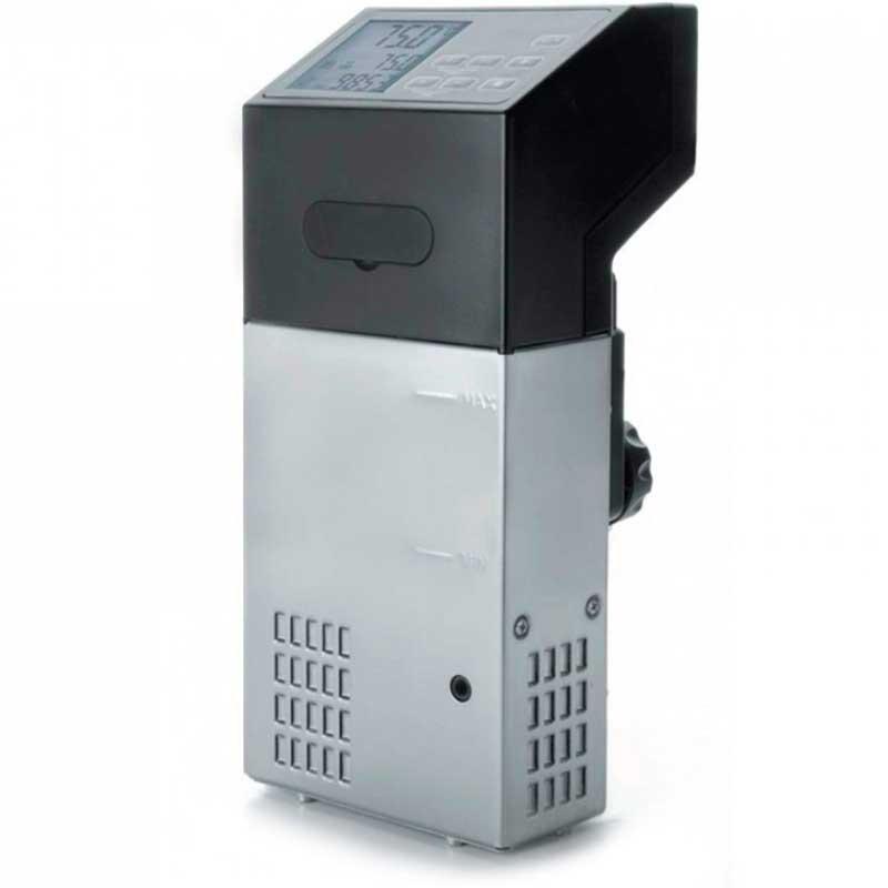 Cocedor a baja temperatura Lacor 69192 Sous-vide - portatil