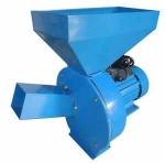 Molino triturador electrico Garhe 00850 - 1100w
