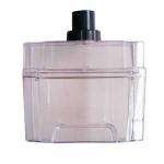 Deposito agua + válvula repuesto Plancha vertical Clatronic TDC3432 - Depósito de agua + Válvula repuesto para el centro de planchado vertical Clatronic TDC3432 - Bomann TDC321. Características: - Material: Plástico - Poli-carbonato. - Color: Transparente - Negro.