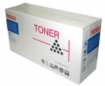 Toner canon Ep27 - Ep26 Compatible