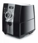 Freidora de aire caliente Lacor 69311 - 1500w - sin aceite