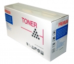 Toner HP CB435A Compatible - Con Chip