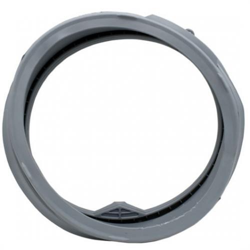 Goma puerta lavadora AEG - Ver modelos compatibles
