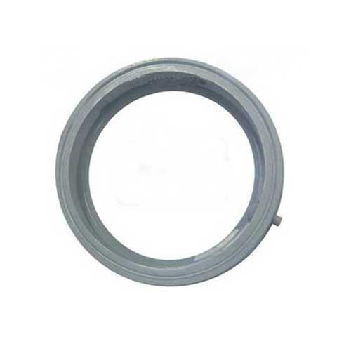 Goma escotilla lavadora Balay Bosch Siemens Lg Lynx - Varios modelos - Goma junta para puerta o escotilla de lavadora de varias marcas, repuesto compatible con casi todos los modelos de: Balay, Bosch, Siemens, Lg, Lynx . - consultar marca y modelo antes en Detalles - . + Características: - Incluye anillo de sellado. - Duradero, y de fácil limpieza. - Material: goma. - Color: gris. + Nota: Imagen orientativa, puede variar a criterio del Fabricante.