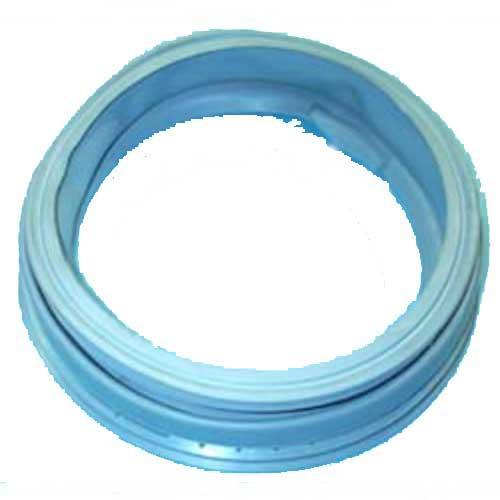 Goma fuelle puerta lavadora Balay Bosch Lg Lynx Siemens - Varios mod. - Goma fuelle para puerta o escotilla de lavadora de varias marcas, repuesto compatible con varios modelos de: Balay, Bosch, Lg, Lynx, Siemens,  . - consultar marca y modelo antes en Detalles - . En el sector profesional se la conoce como la goma de labio cuadrado. + Características: - Duradero, y de fácil limpieza. - Material: goma. - Color: gris. + Nota: Imagen orientativa, puede variar a criterio del Fabricante.