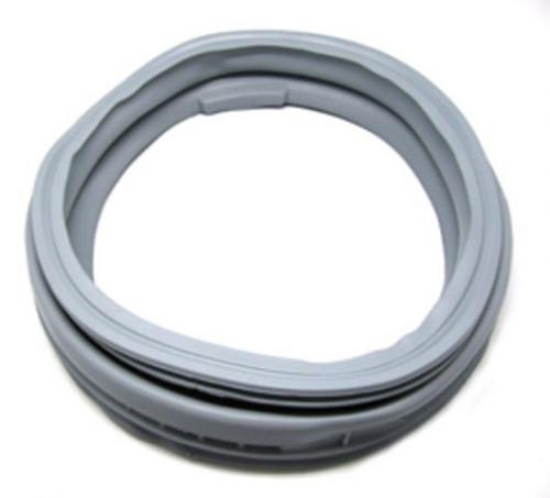 Goma escotilla lavadora Balay Lynx Bosch Lg Siemens BSH - Varios modelos - Goma junta para puerta o escotilla de lavadora de varias marcas, repuesto compatible con casi todos los modelos de: Balay Lynx Bosch Lg Siemens BSH. - consultar marca y modelo antes en Detalles - . + Características: - Duradero, y de fácil limpieza. - Material: goma. - Color: gris. + Nota: Imagen orientativa, puede variar a criterio del Fabricante.