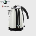 Hervidor electrico Russell Hobbs 18515-70 - MINI Collection