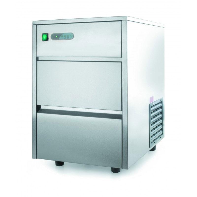 Maquina de hacer Hielo Profesional Lacor 69320 - 170w