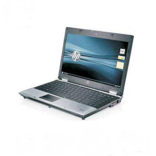 Portatil HP 8440P i7-M640 2,8Ghz 8Gb 320Gb DVDRW 14