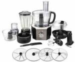 Procesador alimentos Lacor 69079 Robot cocina - 800w
