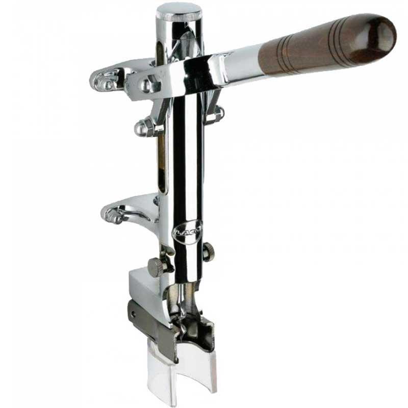 Sacacorchos automático de pared profesional Lacor 63012