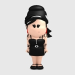 Pendrive original Amy - 8 Gb- Memoria USB