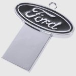 Pendrive original Ford - 8 Gb - Memoria USB