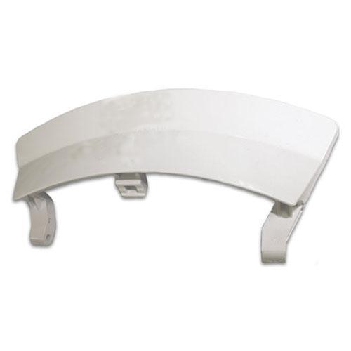 Tirador maneta puerta lavadora Apell Vestel Svan - Varias marcas/modelos