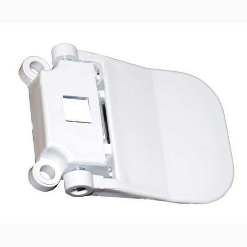 Tirador maneta puerta lavadora Edesa Fagor Brandt - Varios modelos