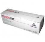 Toner Kyocera TK-110 Compatible